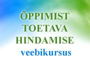 sisu_logo1.png