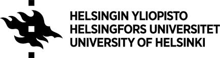 UHEL Logo