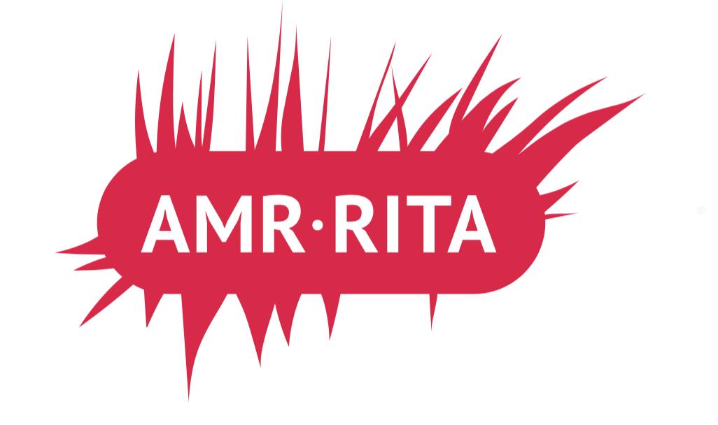 amrrita