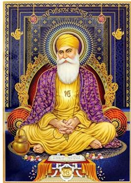 guru-nanak-wikimedia-commons