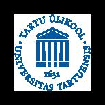 Tartu University Logo