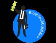 bioettevotluspaev-site-logo.png