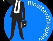 bioettevotluspaev_logo_vers1_transparent.png