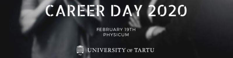 Careerday2020 Physicum