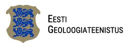 Eesti Geoloogiateenistus