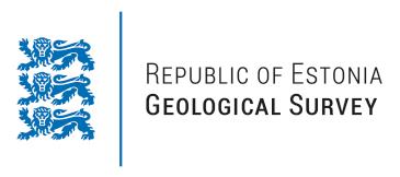 Geoloogiateenistus