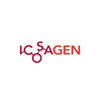 Icosagen