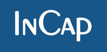 INCAP logo