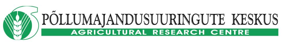 Põllumajandusuuringute Keskus