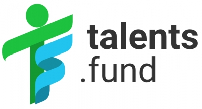 Talents Fund