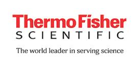ThermoFisher logo