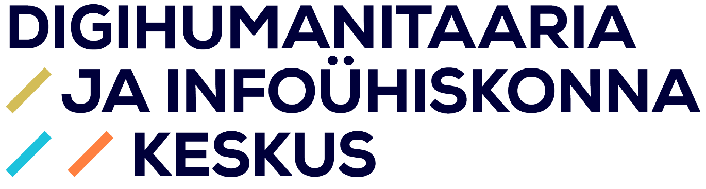 keskuse_logo