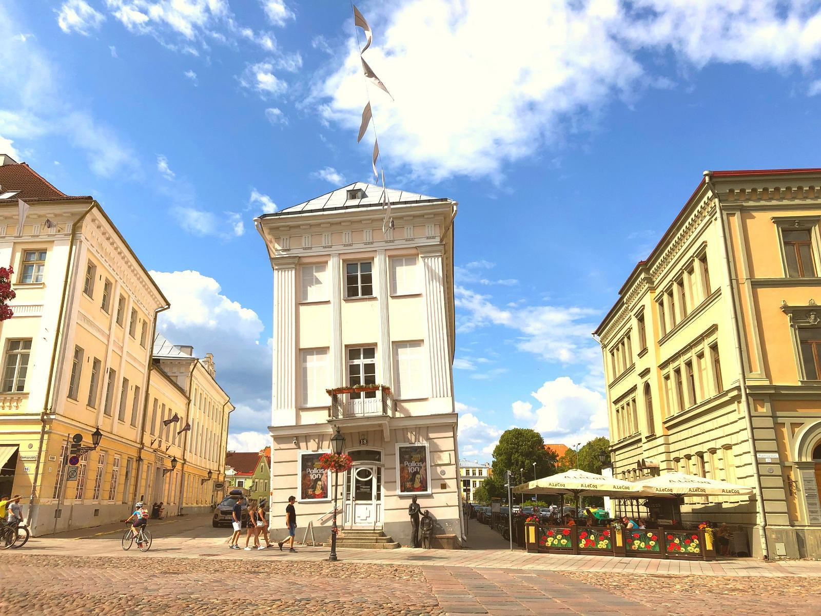 Picture: visitestonia.com