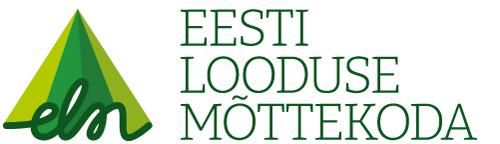 Eesti Looduse Mõttekoda
