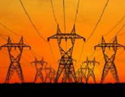 Energy policies in Europe