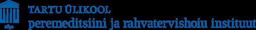 Tartu ülikooli peremeditsiini ja rahvatervishoiu instituut