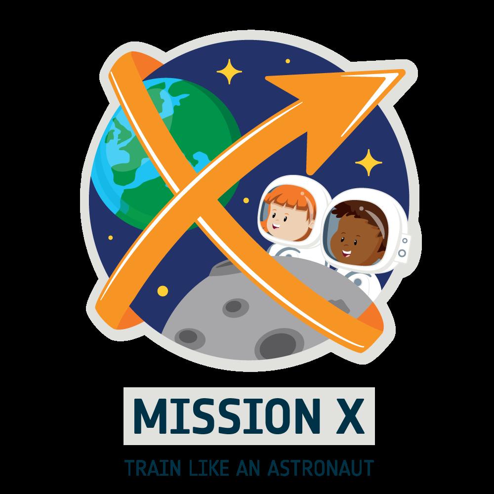 missioonx