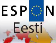 logo_esponeesti.png