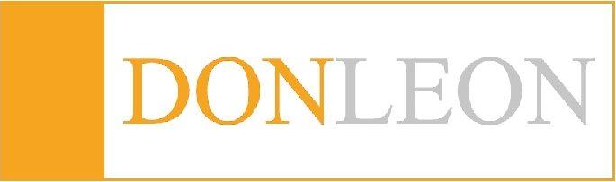 Donleon materjalid