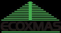 ökojõulupuud Ecoxmas