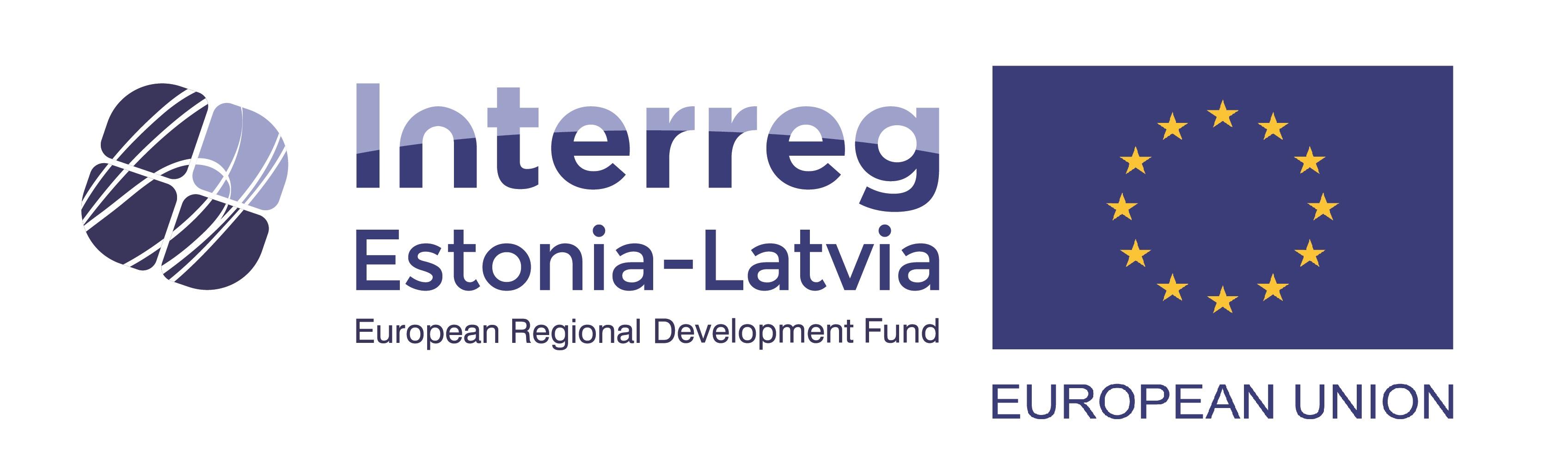 EL ja Interreg