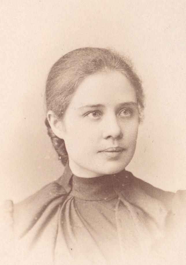 Anna Haava