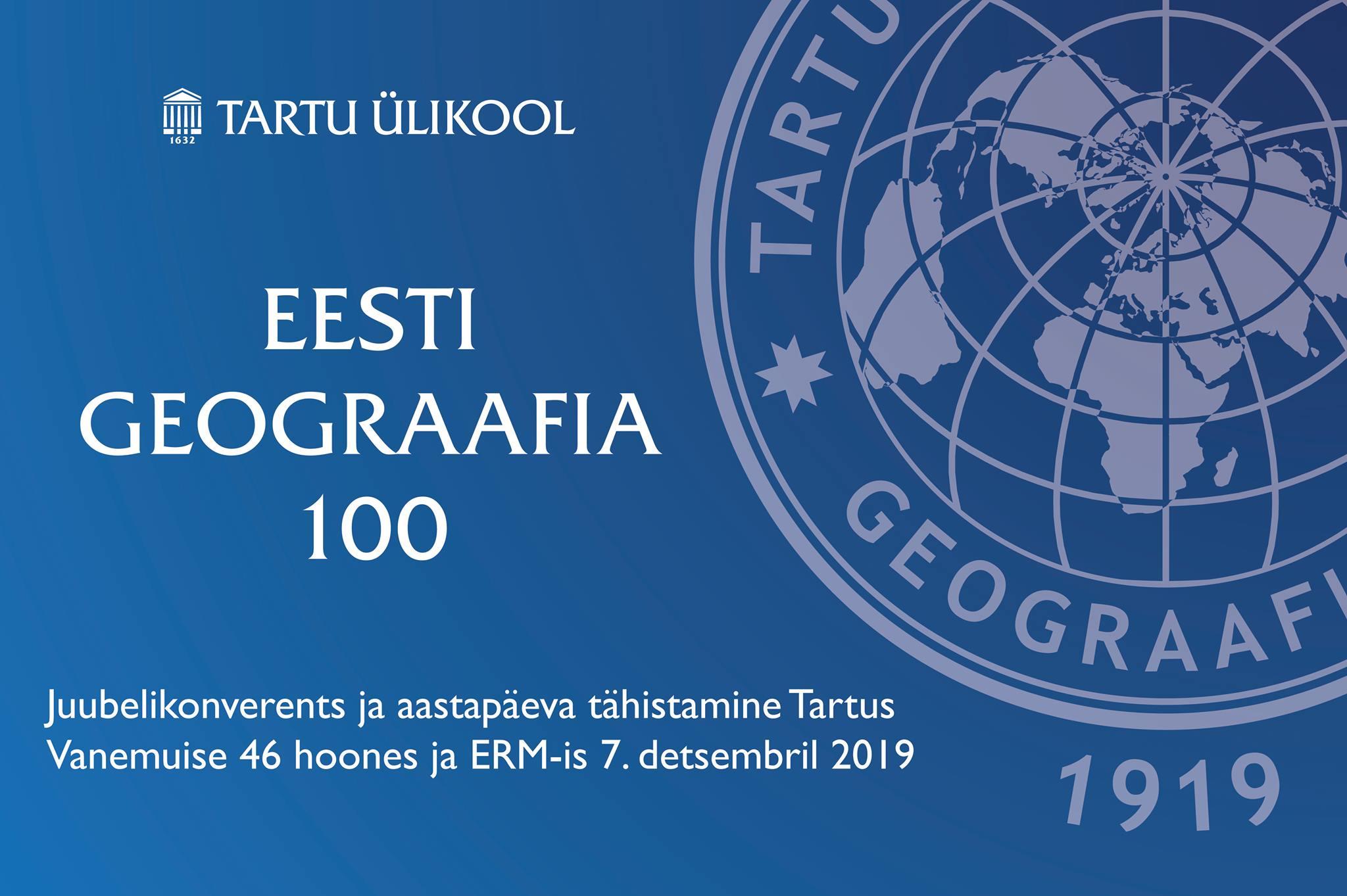 geo100