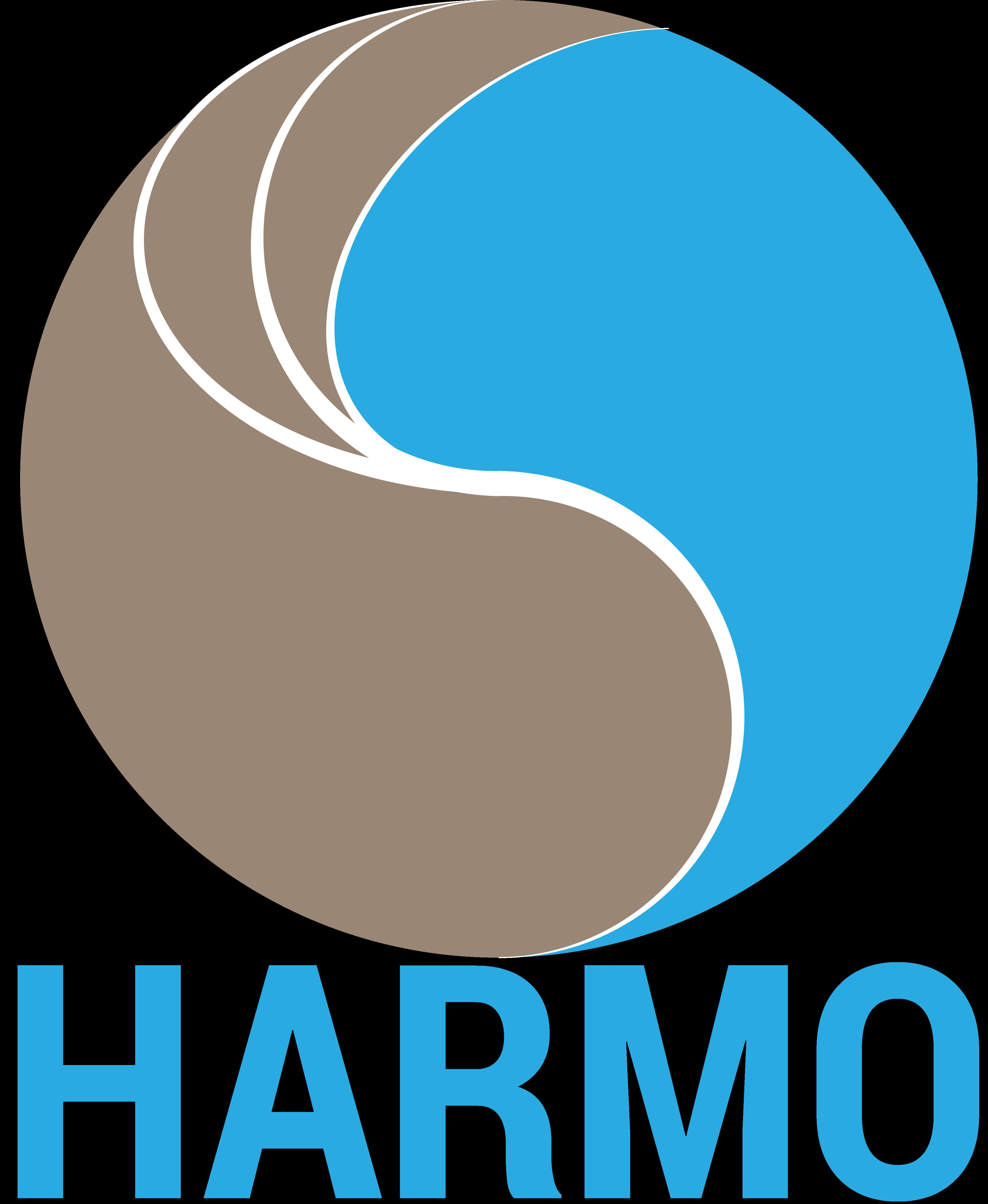 harmo
