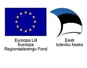 el_logo.jpg