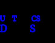 ics-ds