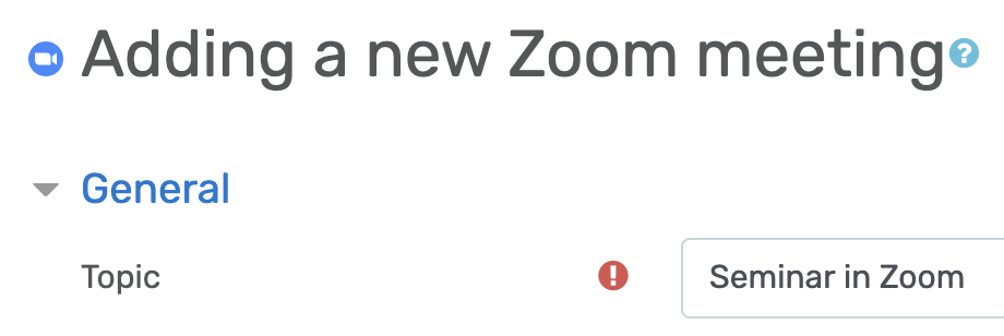zoom_session