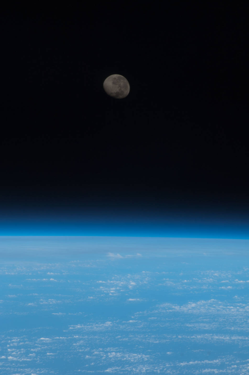 http://www.nasa.gov/content/view-of-moon-from-space-station