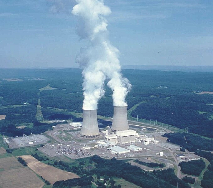 Tuumajaam