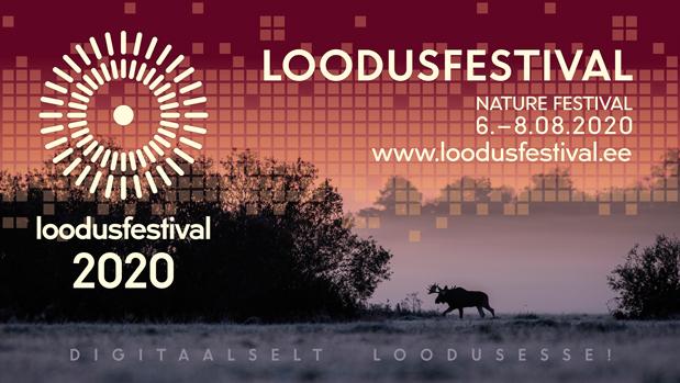 Loodusfestival 2020