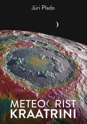 Meteoriidist kraatrini