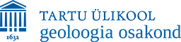TÜg logo
