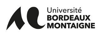 Universität Bordeaux Montaigne