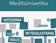 Meditsiinieetika