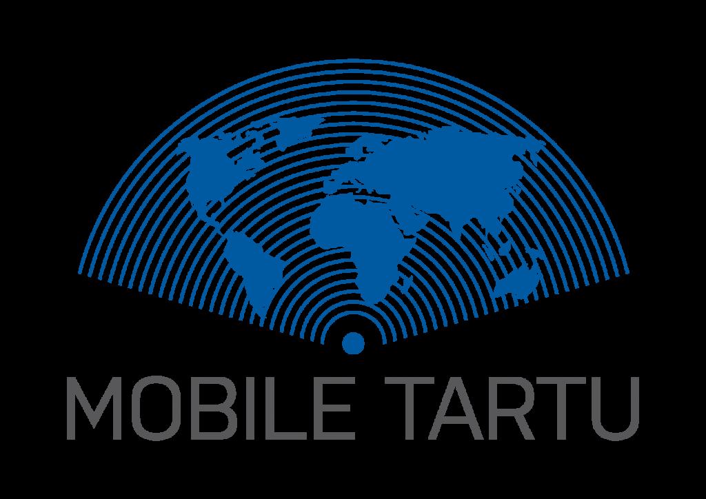 Mobile Tartu