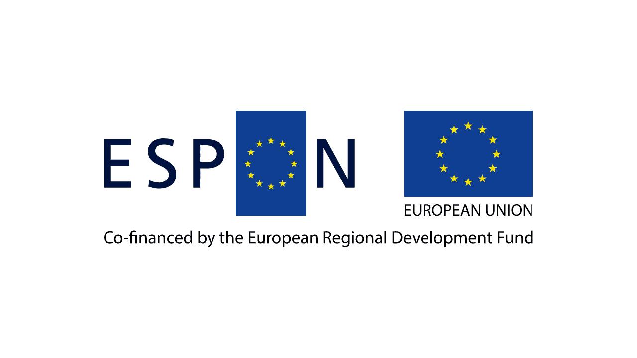 espon_puhver