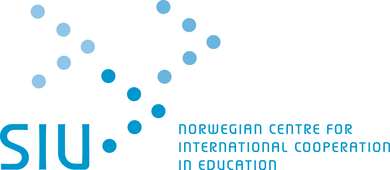 SIU logo