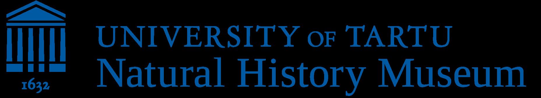 UT NHM logo