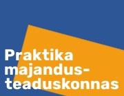 praxmajanduses-site-logo.jpg