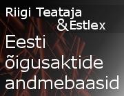 rt_estlex.jpg