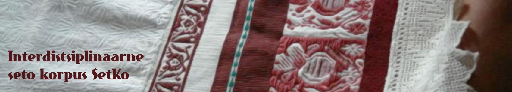setko banner