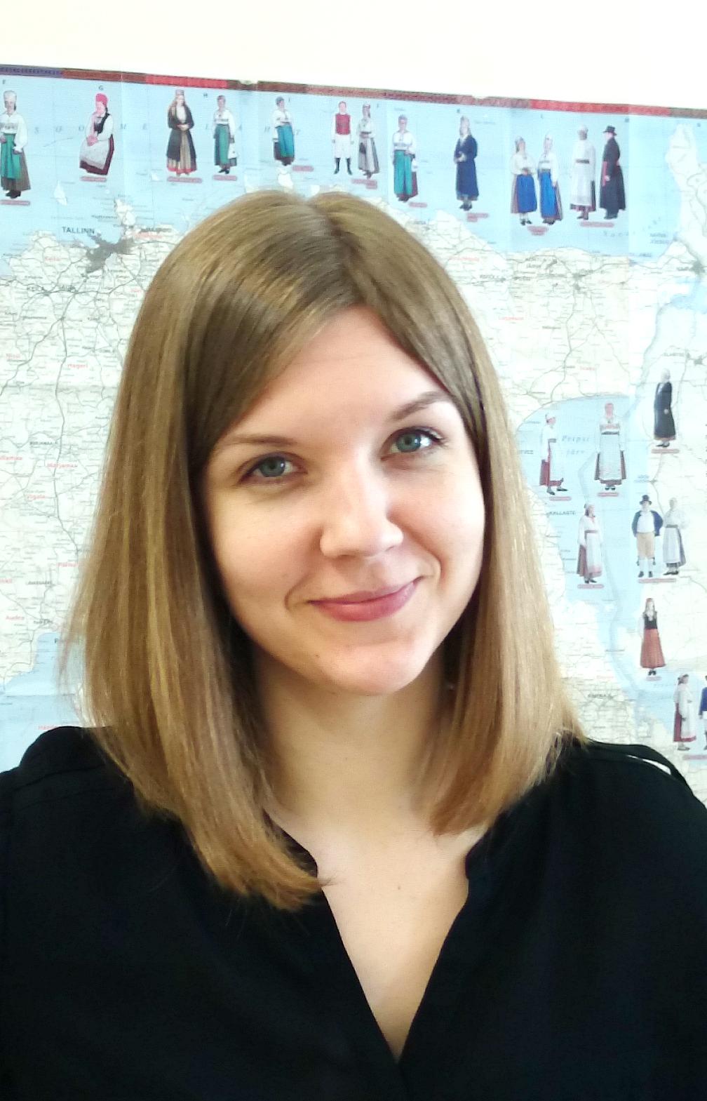 Maarja-Liisa Pilvik
