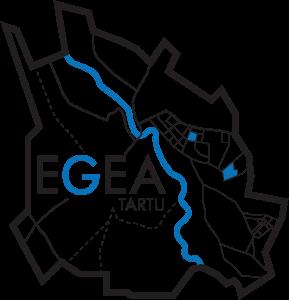 EGEA Tartu