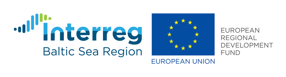 EU Interreg Baltic Sea Region