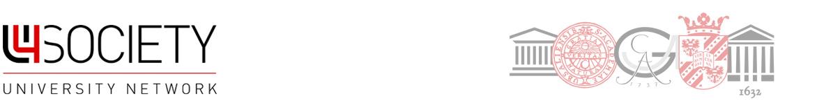 u4_network_logo