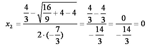 Matemaatika: avaldise väärtuse leidmine